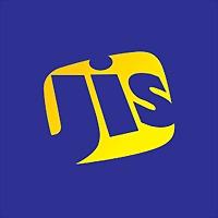 Logo 6) Jamaica Information Service