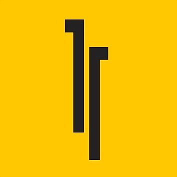 Logo 7) Kultur on Tour