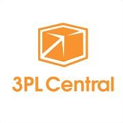 Logo 17) 3PL Central