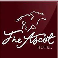 Logo 4) Ascot Hotel & Restaurant Isle Of Man