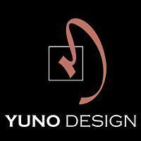 Logo 2) Yuno Design