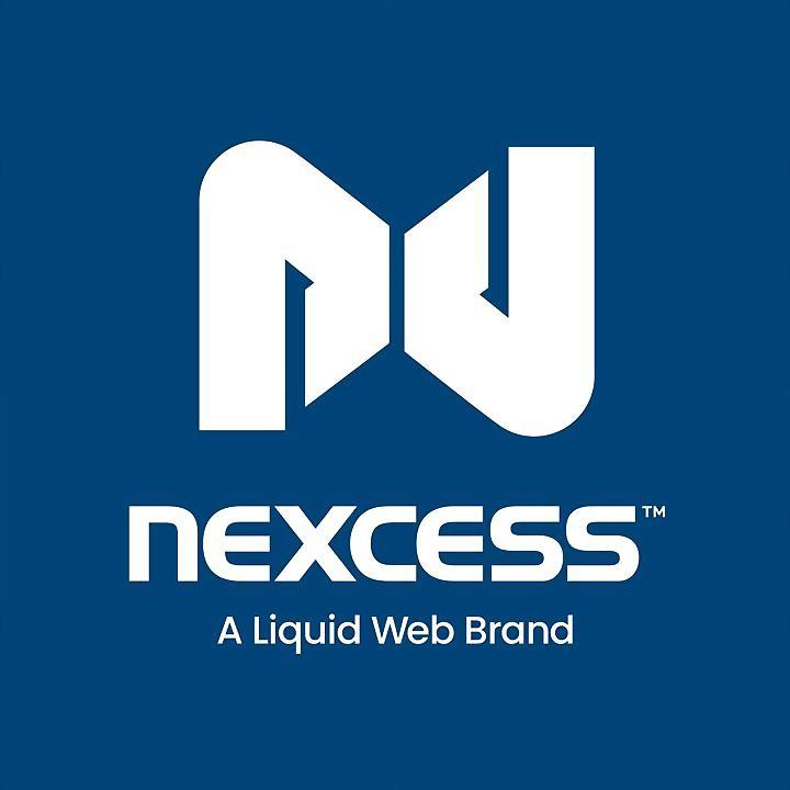 Logo 5) Nexcess