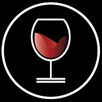 Logo 2) House Of Wine