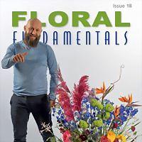 Logo 66) Floral Fundamentals