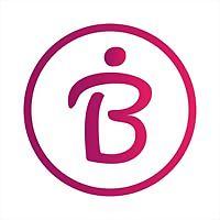 Logo 7) Heilmassagen Barbara