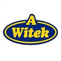 Logo 6) A.witek