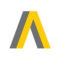 Logo 26) Creaactividad - Producciones / Logística / Activaciones