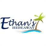 Logo 55) Ethan's Hideaway