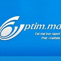 Logo 4) Optim.md