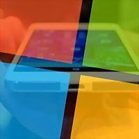 Logo 2) فروش گیفت کارت  مایکروسافت برای ویندوز فون و ویندوز استور
