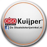 Logo 8) De Staatsloterijwinkel.nl