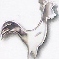 Logo 5) Culemborgs Mannenkoor