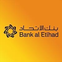 Logo 23) Bank Al Etihad