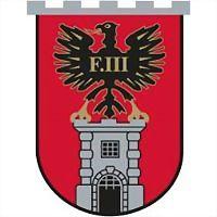Logo 41) Eisenstadt Landeshauptstadt