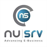 Logo 13) Nusrv