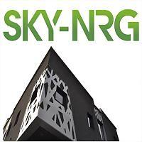 Logo 29) Sky-Nrg