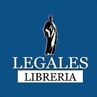 Logo 6) Legales Perú Librería