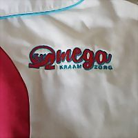 Logo 6) Omega Kraamzorg