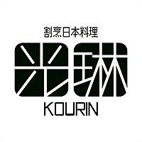 Logo 6) 光琳 大安店
