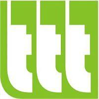 Logo 7) Tehnoturg-T