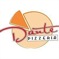 Logo 7) Pizzeria Dante