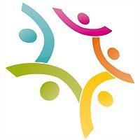 Logo 6) Netminds