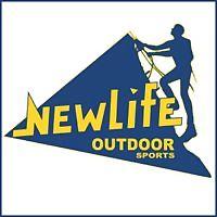 Logo 18) Newlife Outdoor Sports