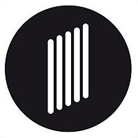 Logo 7) Fifth Music