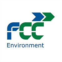 Logo 18) Fcc Environment W Polsce