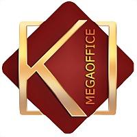 Logo 24) Megaoffice