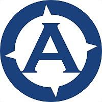 Logo 15) Ambtman Marine