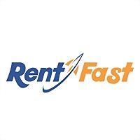 Logo 3) Rentfast