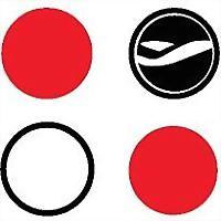 Logo 17) Multitravel