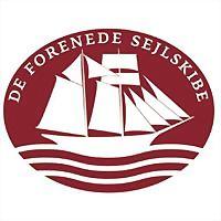 Logo 12) De Forenede Sejlskibe