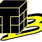 Logo 13) Mudanças_Internacionais_Beleza