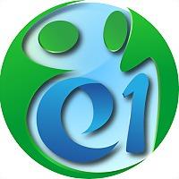 Logo 75) Eone.lk Directory