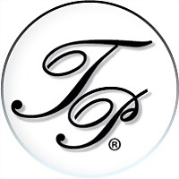 Logo 2) Torheim Pharmaceuticals
