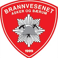 Logo 8) Asker Og Bærum Brannvesen Iks