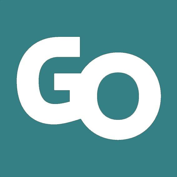 Logo 9) Goeree-Overflakkee