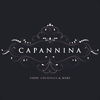 Logo 14) Capannina