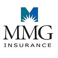 Logo 12) Mmg Insurance