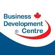 Logo 16) Business Development Centre