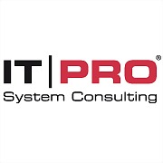 Logo 95) Itpro