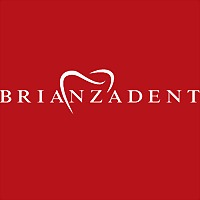 Logo 27) Brianza Dent