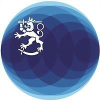 Logo 42) Embassy Of Finland Zagreb - Suomen Suurlähetystö Zagreb