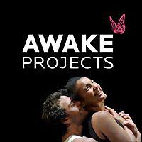 Logo 25) Awake Projects