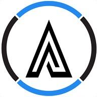 Logo 70) Appload