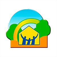 Logo 27) Bien-Etre Matériaux Sarl