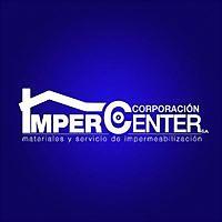 Logo 2) Imper Center Universidad