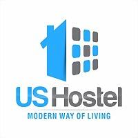 Logo 35) Us Hostel - Lahore